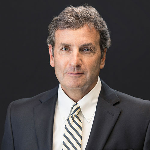 Matthew Mocherman